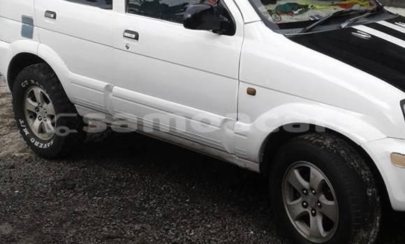 Buy Used Daihatsu Terios Other Car in Samalae'ulu in Gaga'emauga