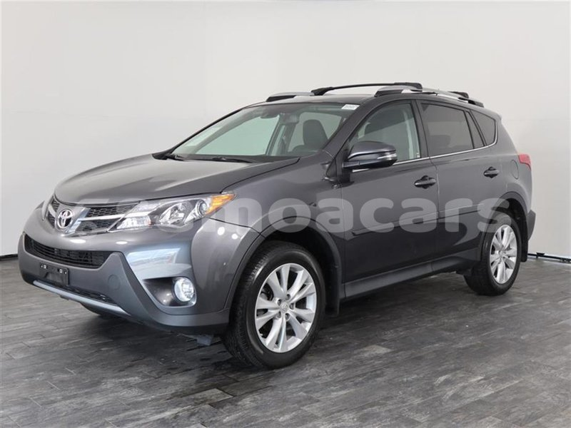 Big with watermark 2015 toyota rav4 limited awd