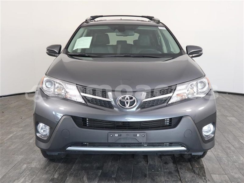 Big with watermark 2015 toyota rav4 limited awd 1
