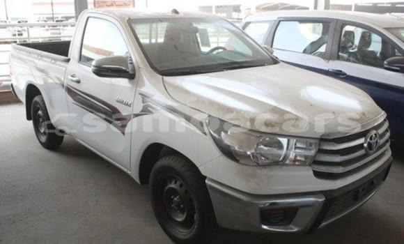 Medium with watermark vehicle 15621202096728 1