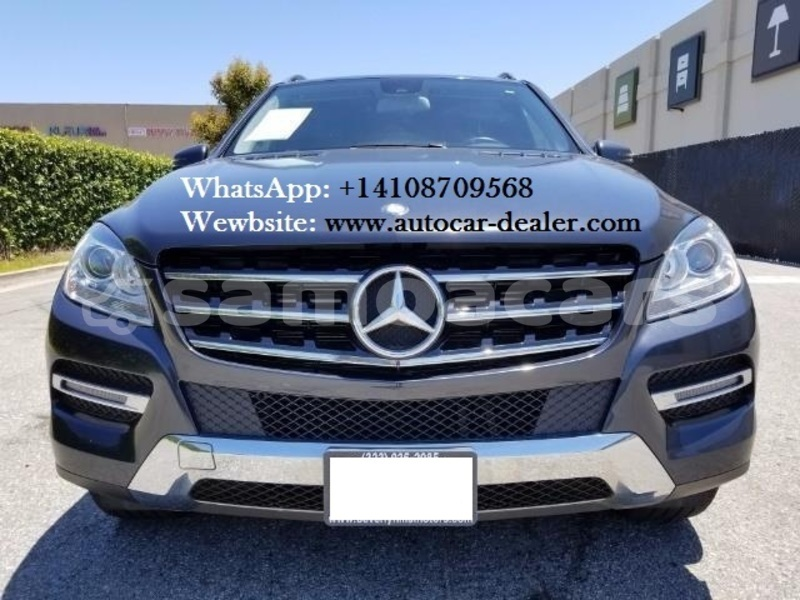 Big with watermark 2015 mercedes benz m768 copy