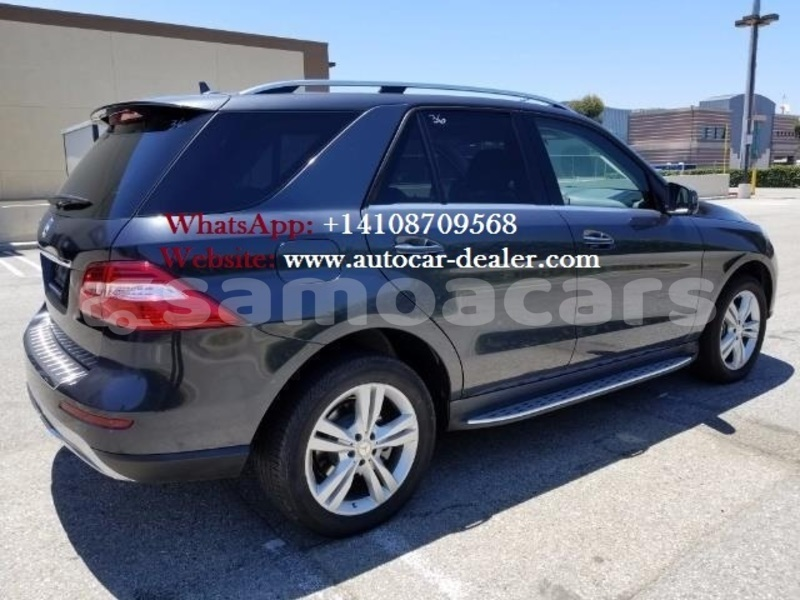 Big with watermark 2015 mercedes benz copy