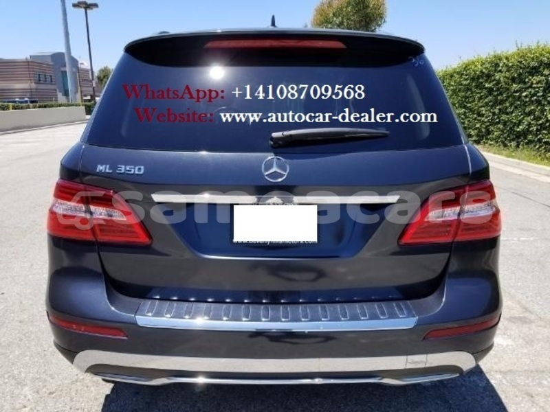 Big with watermark 2015 mercedes benz 1024x768 copy