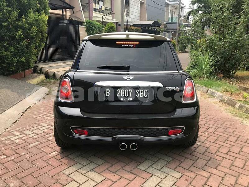Big with watermark img 20190706 wa0030