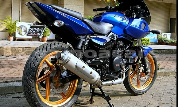 Medium with watermark cosmetic modifications on a pulsar 220 team bhp et pulsar 220 graphics stickers cosmetic modifications on a pulsar 220 621508 2032301253 o jpg avec cosmetic modifications pulsar 220 621508 2032301253 1565742894216