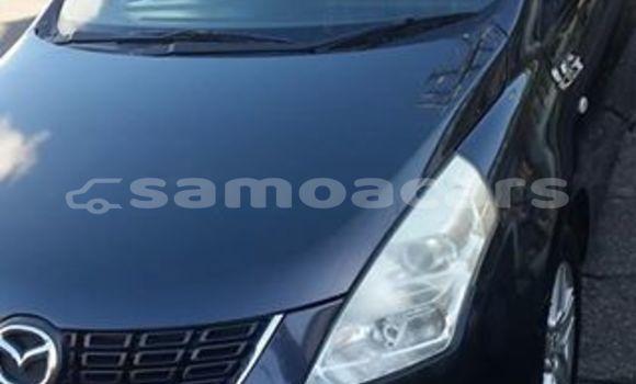 Buy Used Mazda MPV Other Car in Samalae'ulu in Gaga'emauga