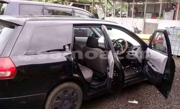 Buy Used Nissan Wingroad Other Car in Samalae'ulu in Gaga'emauga