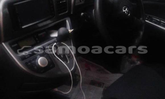 Buy Used Toyota Wish Other Car in A'opo in Gagaifomauga