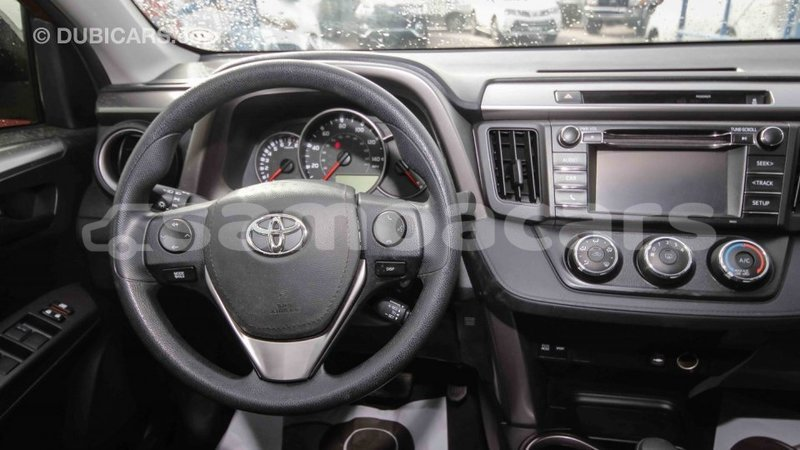 Big with watermark toyota 4runner a'ana import dubai 2554