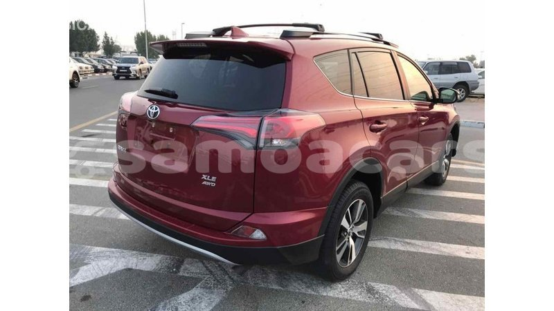 Big with watermark toyota 4runner a'ana import dubai 2570