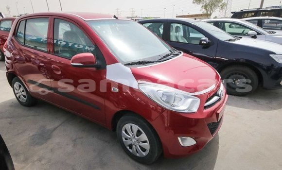 Medium with watermark hyundai i10 a'ana import dubai 2715