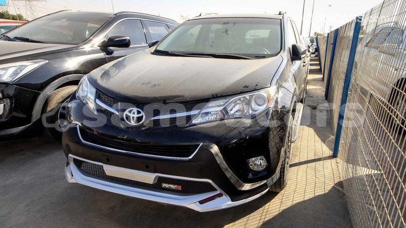 Big with watermark toyota 4runner a'ana import dubai 2734