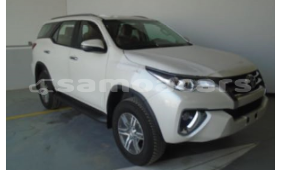Medium with watermark toyota fortuner a'ana import dubai 2793