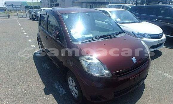 Buy Used Mazda Mazda Premacy Other Car in Apia in Tuamasaga