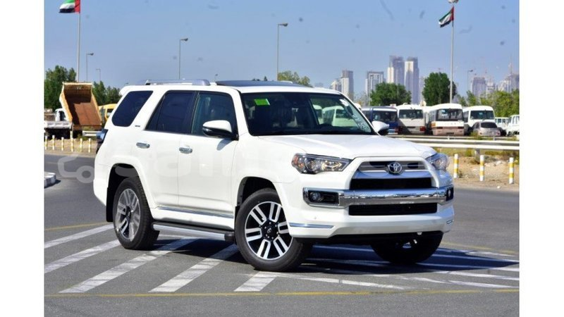 Big with watermark toyota 4runner a'ana import dubai 2926