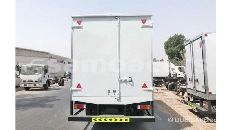 Big with watermark hino 300 series a'ana import dubai 2996
