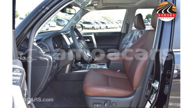 Big with watermark toyota 4runner a'ana import dubai 3042