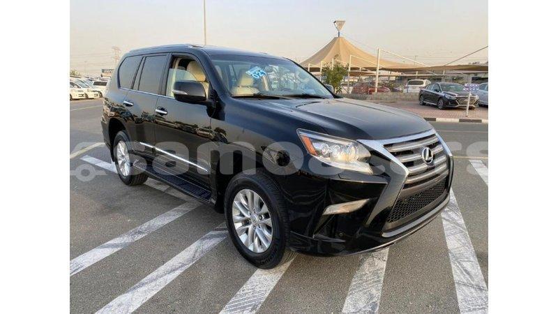 Big with watermark lexus gx a'ana import dubai 3180