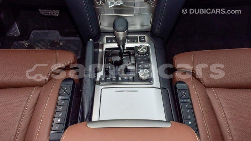 Big with watermark toyota land cruiser a ana import dubai 3287