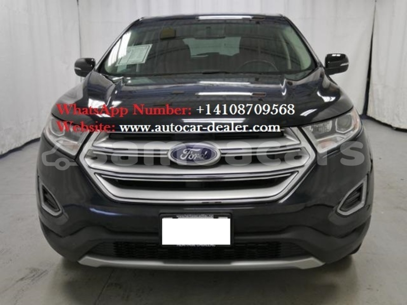 Big with watermark pre owned 2015 ford edge 2 copy