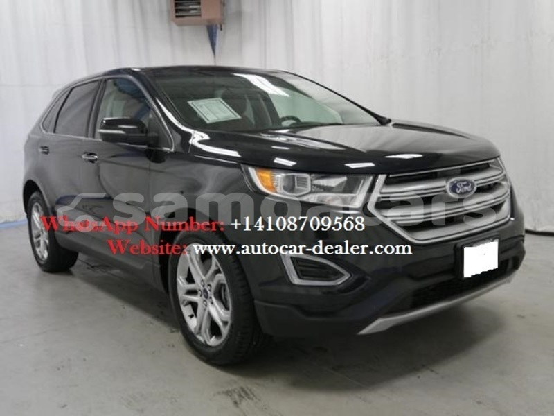 Big with watermark pre owned 2015 ford edge 3 copy
