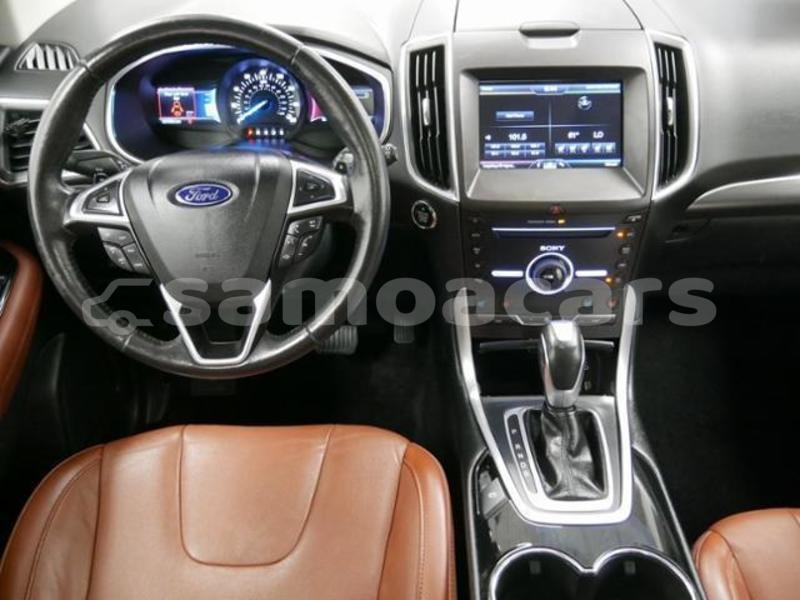 Big with watermark pre owned 2015 ford edge 18