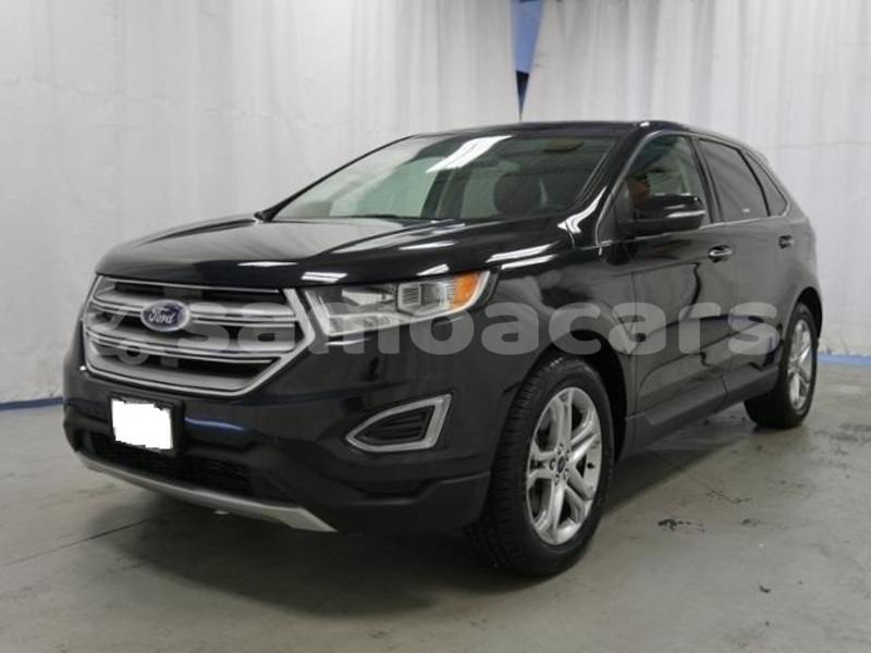 Big with watermark pre owned 2015 ford edge 1