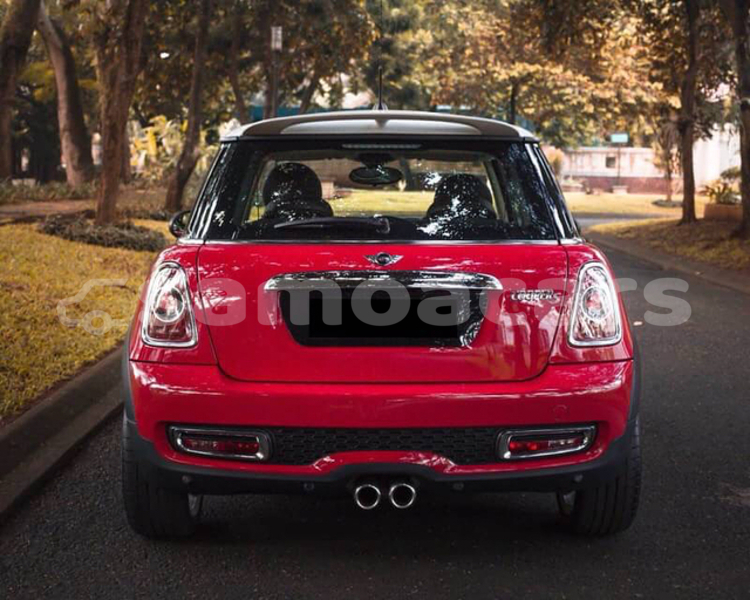 Big with watermark garasi kami on instagram sold mini cooper s 201 0 jpg 2