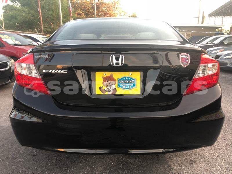 Big with watermark 2012 honda civic pic 3735878485723879307 1024x768