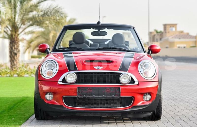 Big with watermark alba cars dubai on instagram mini cooper s con 2 jpg