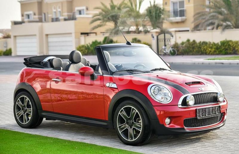 Big with watermark alba cars dubai on instagram mini cooper s con 5 jpg
