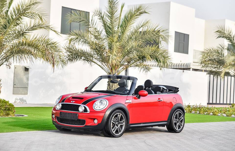 Big with watermark alba cars dubai on instagram mini cooper s con 0 jpg