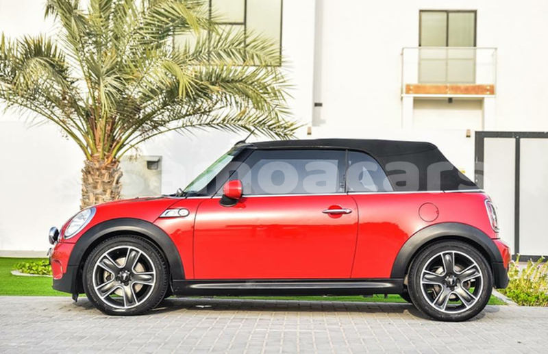 Big with watermark alba cars dubai on instagram mini cooper s con 4 jpg