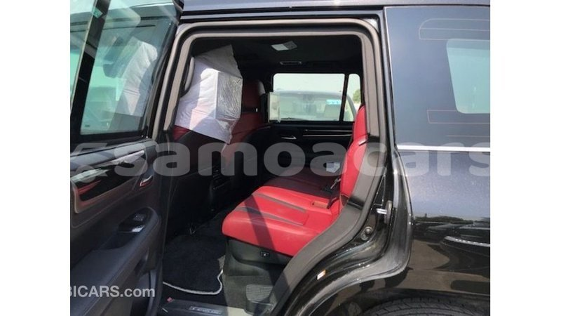 Big with watermark lexus lx a ana import dubai 3561
