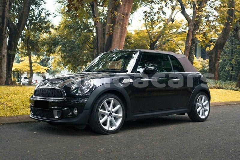 Big with watermark ferlly gunawan on instagram fast sale used cars 7 jpg