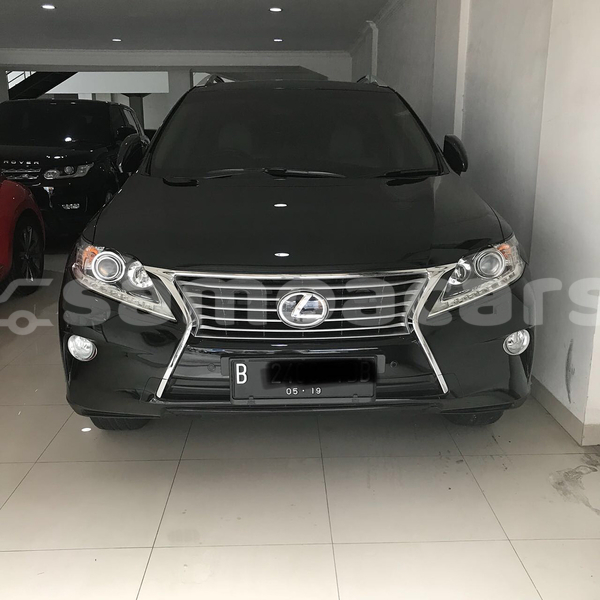 Big with watermark lexus for comfort and luxury2