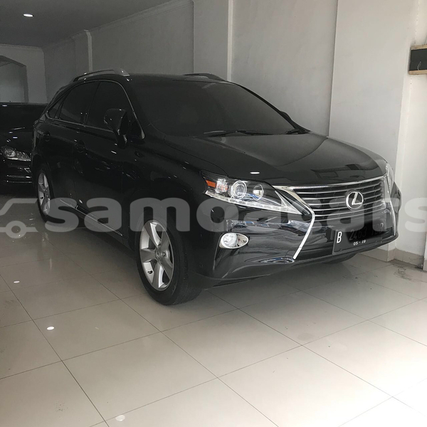 Big with watermark lexus for comfort and luxury