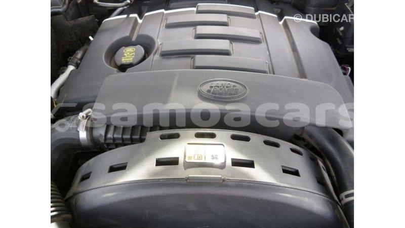 Big with watermark land rover range rover a ana import dubai 3756