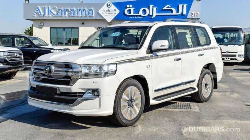 Big with watermark toyota land cruiser a ana import dubai 3895