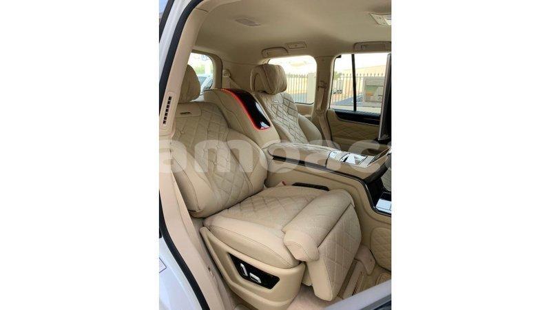 Big with watermark lexus lx a ana import dubai 4011
