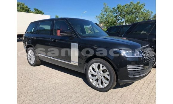 Medium with watermark land rover range rover a ana import dubai 4015