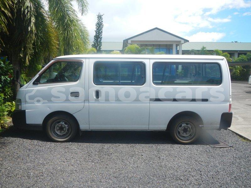 Big with watermark nissan caravan tuamasaga apia 4042