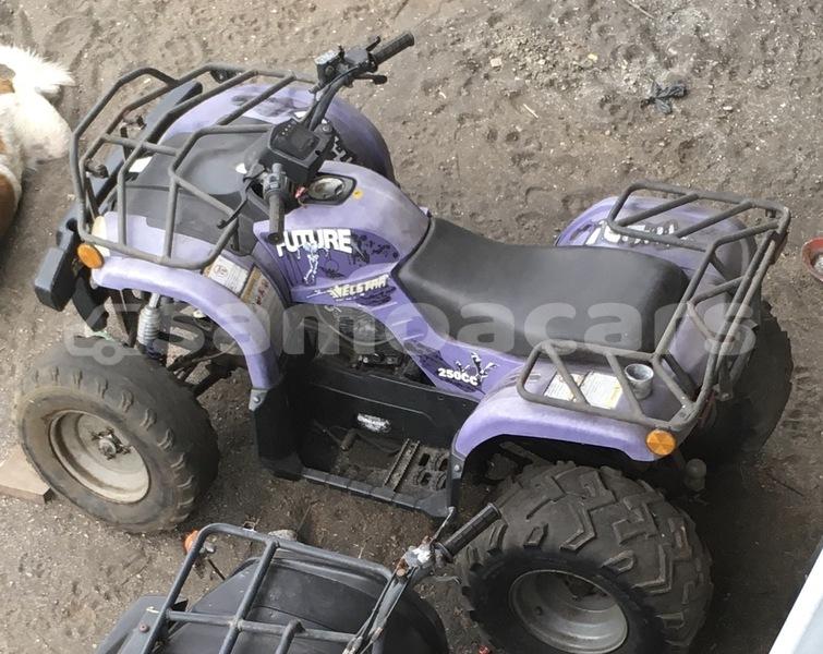 Big with watermark chak motors molot tuamasaga apia 4123