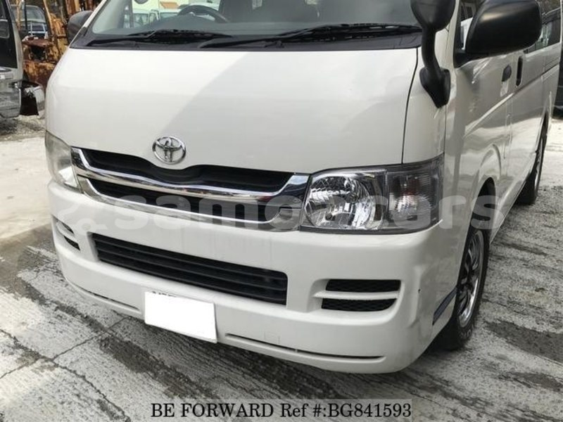 Big with watermark toyota hiace va a o fonoti salimu 4152