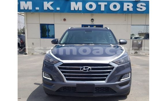 Medium with watermark hyundai tucson a ana import dubai 4195