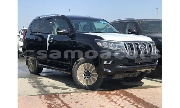 Medium with watermark toyota prado a ana import dubai 4363