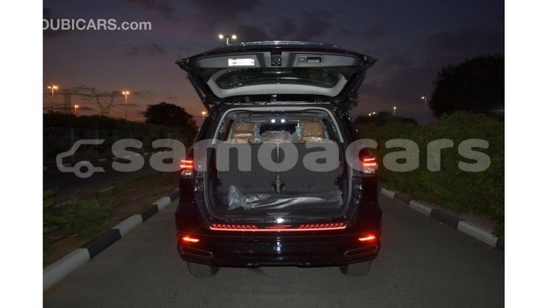 Big with watermark toyota fortuner a ana import dubai 4454