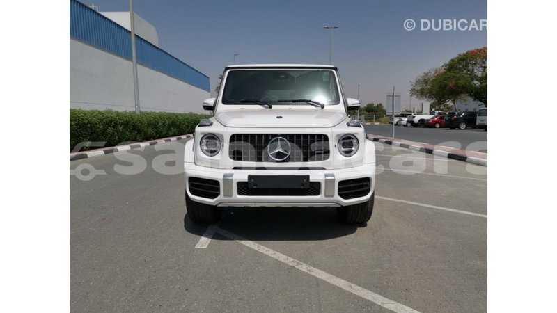 Big with watermark mercedes benz 190 a ana import dubai 4455