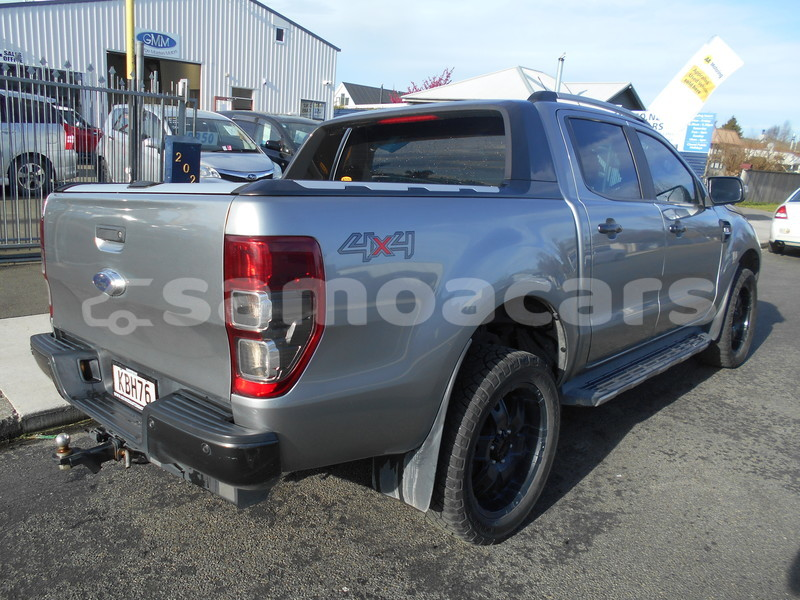 Big with watermark ford ranger tuamasaga apia 4470