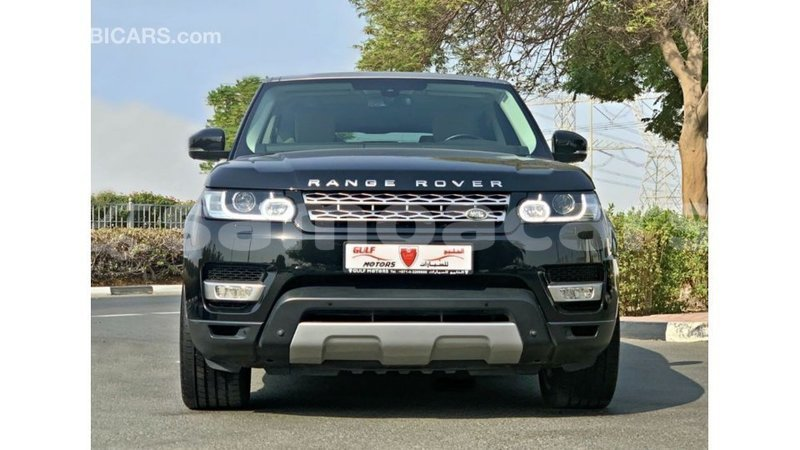 Big with watermark land rover range rover a ana import dubai 4485